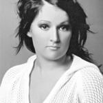 Cassandra James