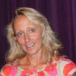 Lyn Fitzsimmons
