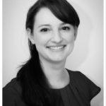 Kristy Ellis - Australian Dance Adjudicator